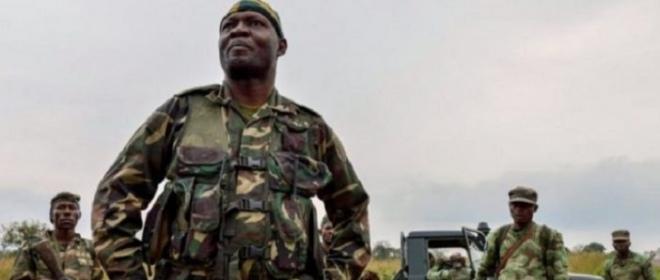 Burundi: i ribelli di RED Tabara attaccano la provincia di Buba