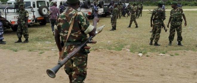 Burundi. Arrestati giornalisti scomodi mentre i combattimenti continuano