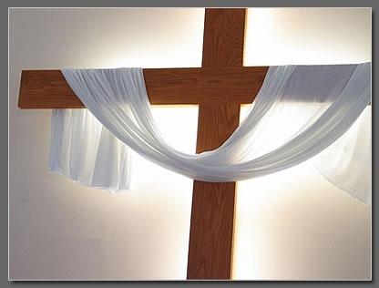 Nella Via Crucis il Senso di una Tradizione. Un richiamo a fronte di segnali allarmanti