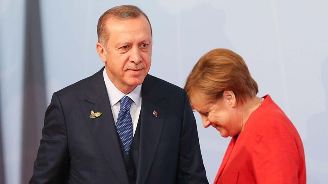 Erdogan, i curdi, l'Europa: dove andiamo?