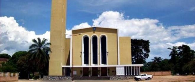 Burundi. Citoyens congolais et Eglise catholique sous attaque