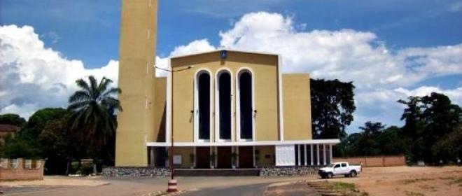Burundi. Congolesi e Chiesa Cattolica sotto attacco