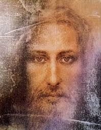 Gesù è massiccio: oltre la paura