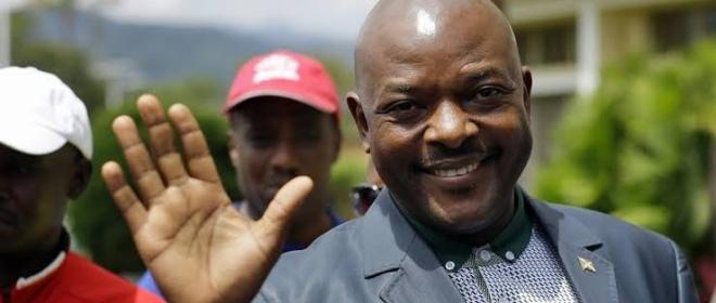 Burundi: le dilemme de Nkurunziza et de ses parrains occidentaux