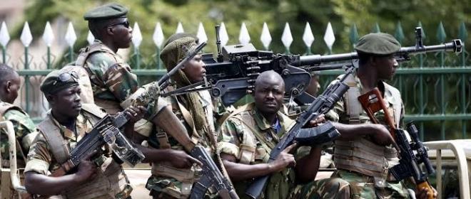 Burundi: il regime di Pierre Nkurunziza si sta sgretolando