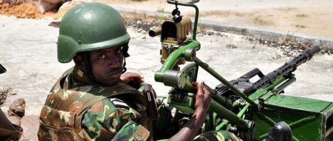 Burundi. Le régi me HutuPower prépare une offensive