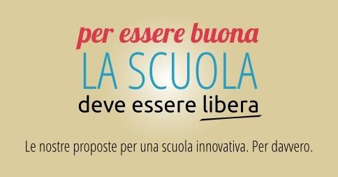 Libertà d'educazione: come stiamo in Italia?