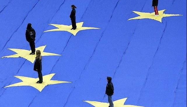 Ora stampare euro non a debito