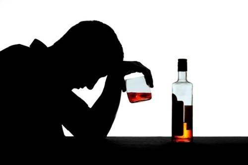 Aumento esponenziale delle vendite di alcolici nei supermercati causa restrizioni corona virus