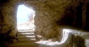 La Pasqua ai tempi del Covid-19