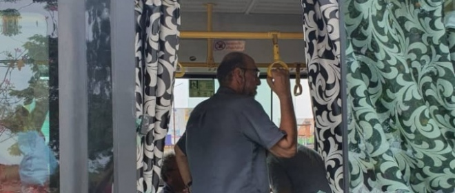 Congo: Coronavirus, touristes «blancs» lynchés considérés comme des graisseurs