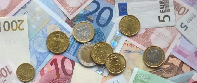 Nel mondo post Coronavirus sparirà il denaro in contati?