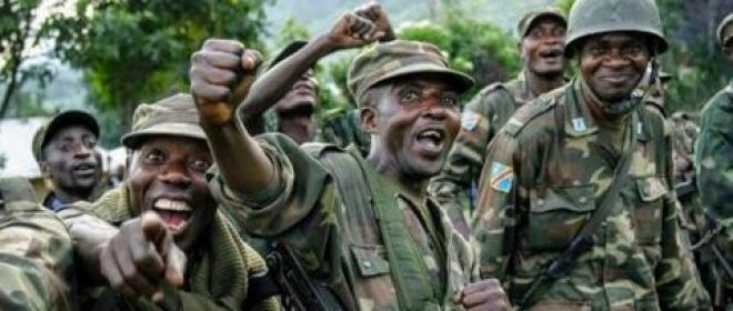 Burundi: offensive militari del regime contro i ribelli in piena crisi sanitaria