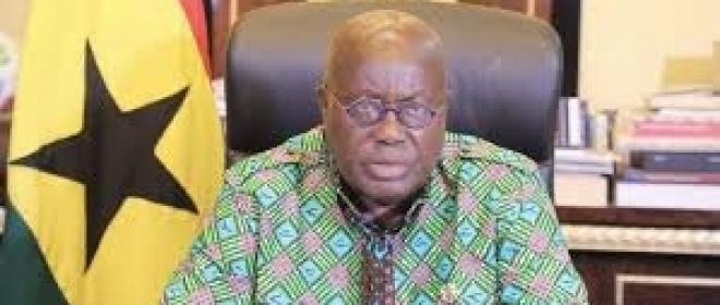 Coronavirus: il Ghana revoca il lockdown