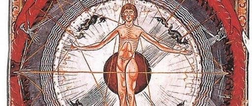 Ci sono due Pasque: l'umana e la divina