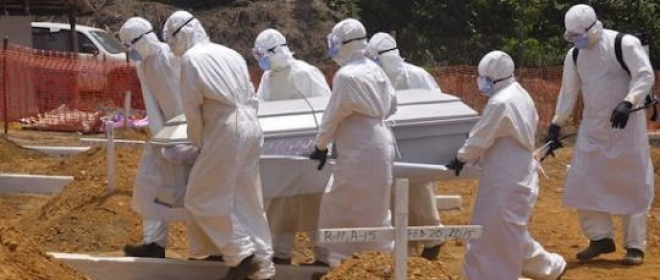 Congo: in addition to Covid-19, Ebola reappears. There are already 5 cases of contagion