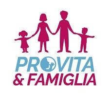 Coronavirus, Pro Vita & Famiglia solidale torna un Dono per la Vita, aiuti alle mamme