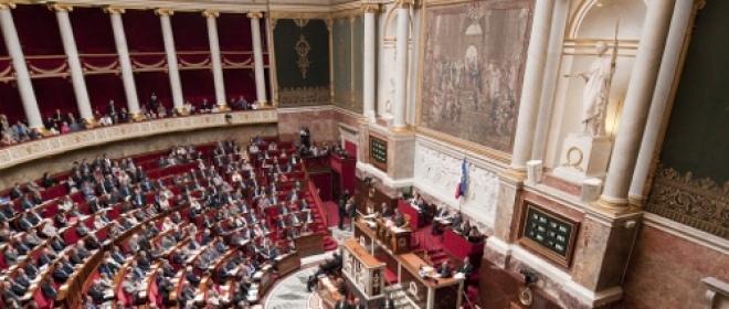 Burundi. France. Un Pays soumis à une des dictateurs le plus féroce 21e siècle. Lettre ouverte des 5 députes français