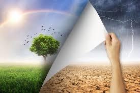 Donare speranza al futuro...un tema che si pone al di sopra della sofferenza