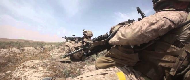 Afganistan. La Russia paga i Talebani per uccidere i soldati americani