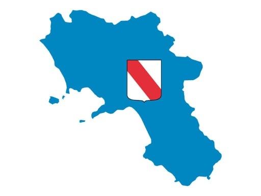 Campania Anno Zero. Il polso della situazione di una importante regione del sud verso il voto