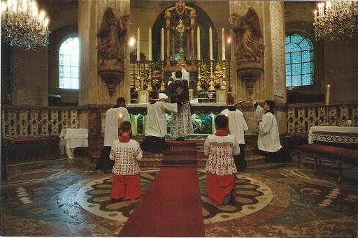 Avvento: Dicembre ci invita a rivivere quelle che sono le nostre tradizioni cristiane