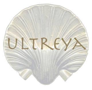 Ultreya: gruppo WhatsApp. Spazio pluralista di informazione e formazione su vari temi